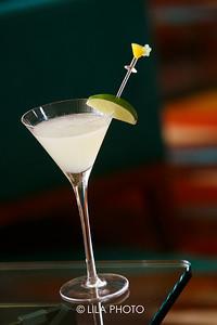 cocktails_041