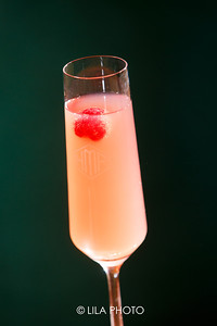 cocktails_047