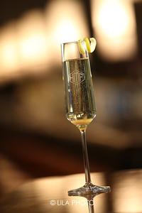 cocktails_013