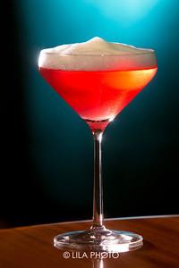 cocktails_004