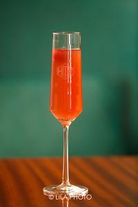 cocktails_048