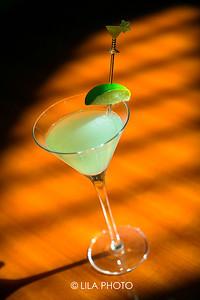 cocktails_001