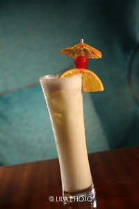 cocktails_015