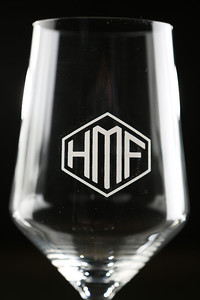 HMFProduct_026