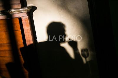 © LILA PHOTO