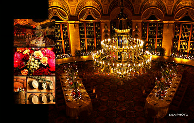 The Breakers Corporate Events, photography by LILA PHOTO