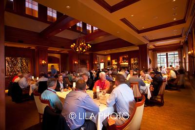 Restaurants_017