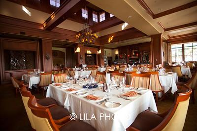 Restaurants_016