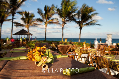 Photography by: Lauren Lieberman / LILA PHOTO, M Financial Group, 2011 M Marketing Meeting, October 23-26, 2011, The Breakers, Palm Beach