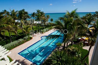 Pool_012