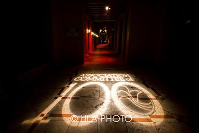 chamber_037