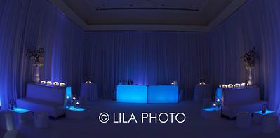Lounge_043