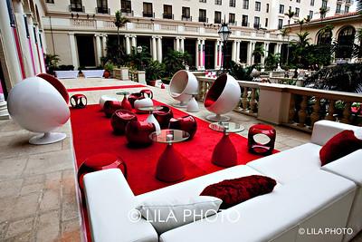Lounge_039