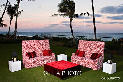 Lounge_030