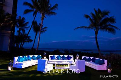 Lounge_029