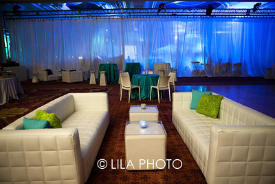 Lounge_013