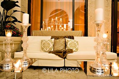 Lounge_036
