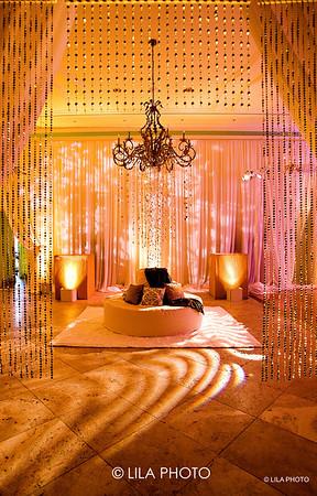 Lounge_037