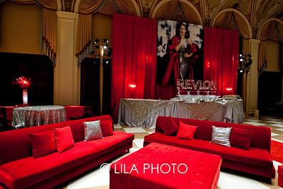 Lounge_041