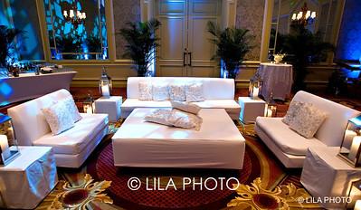 Lounge_027