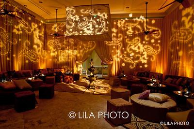 Lounge_019