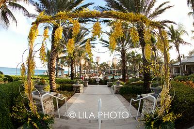 Photography by: Lauren Lieberman / LILA PHOTO, M Financial Renaissance Weekend, Saturday, October 23, 2011, Lauren Lieberman, The Breakers, Palm Beach