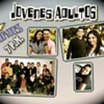2020_JovenesAdultos