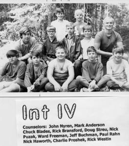 1970 Intermediate 4