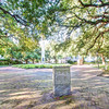 Washington Square Park, Charleston
