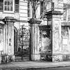 8 Legare Street