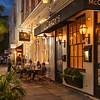 McCrady's Restaurant
