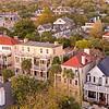 South Battery, Charleston, SC