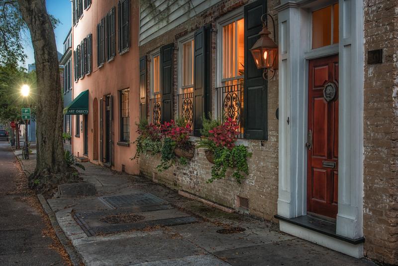 State Street, Charleston, SC