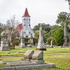 Bethany Cemetery, Charleston, SC