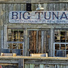 Big Tuna, Georgetown's Historic Harborwalk