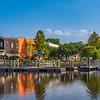 Georgetown Public Dock
