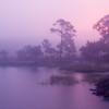 Jekyll Island dawn