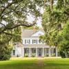 Legare Waring House, Charlestowne Landing State Park, Charleston, SC
