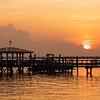 Stono Sunset