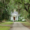 The Plantation house approach