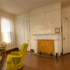 Plantation house interior images, November 2011