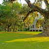 Plantation house, September 2011