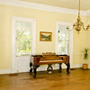 Plantation house interior images, October 2011