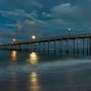 Avon Fishing Pier, Hatteras