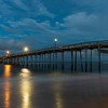 Avon Fishing Pier