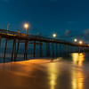 Avon Fishing Pier, Cape Hatteras National Seashore