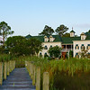 Roanoke Inn, Manteo NC