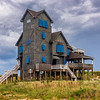 Inn at Rodanthe, Rodanthe OBX