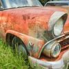 Danny's Classic Cars, Elko, SC