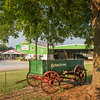 Belue Farms store, Boiling Springs, SC